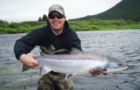 Atlantic Salmon Federation RiverNotes 14 June 2019