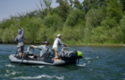 Flycraft, fly fishing, and smallmouth bass