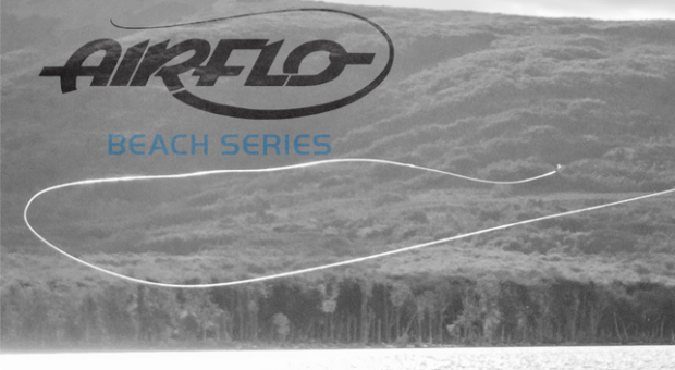 Industry News: Airflo gets a new boss, Mayfly Outdoors