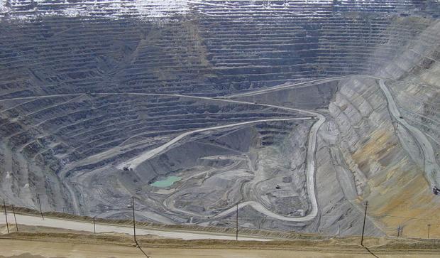 Fishermen schooled Congress on impacts of Pebble Mine