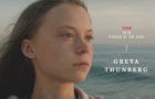"""Thunberg: """"It's all happening so fast."""" And game fish and their prey are moving"""