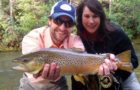 Industry News: Atlanta, The Fly Fishing Show