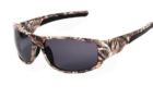 Grizzly Pro Polarized Sunglasses