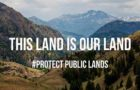 BHA: Anti-Public Lands Activist Pendley is without credentials