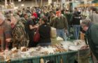 Reminder: The Show of Shows – Fly Fishing's Biggest Gathering is Edison, NJ