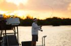 Industry News: St. Croix no longer second tier with pro fly fishing guides