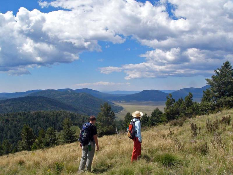 Here's why the Land and Water Conservation Fund is good for all Americans