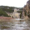 fly fishing,noaa, smith river,fly life magazine.com