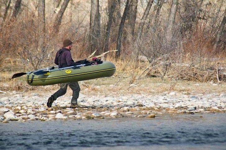 Opinion: Fly Fishing vs Spin Fishing Differences. Are They Obvious?