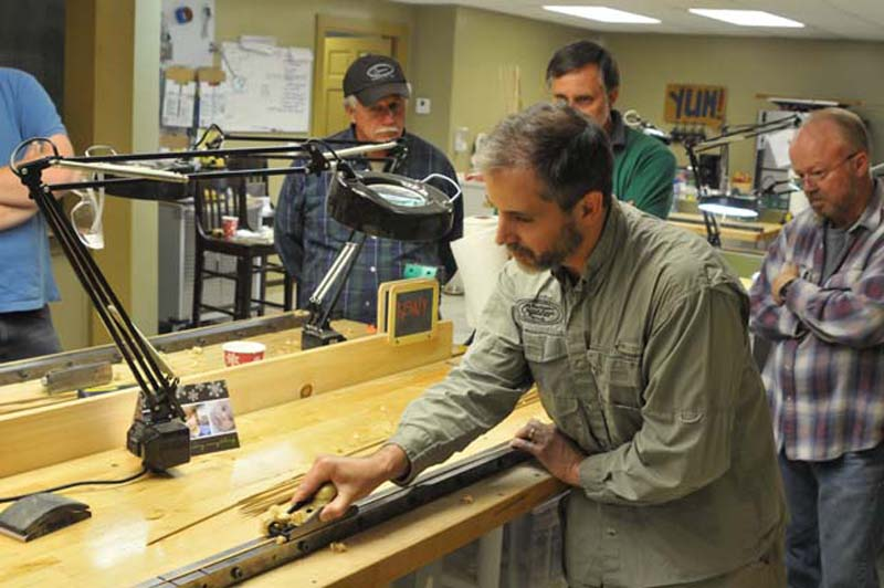 Is choosing the best fly rod for you quantifiable? The answer is yes, of course