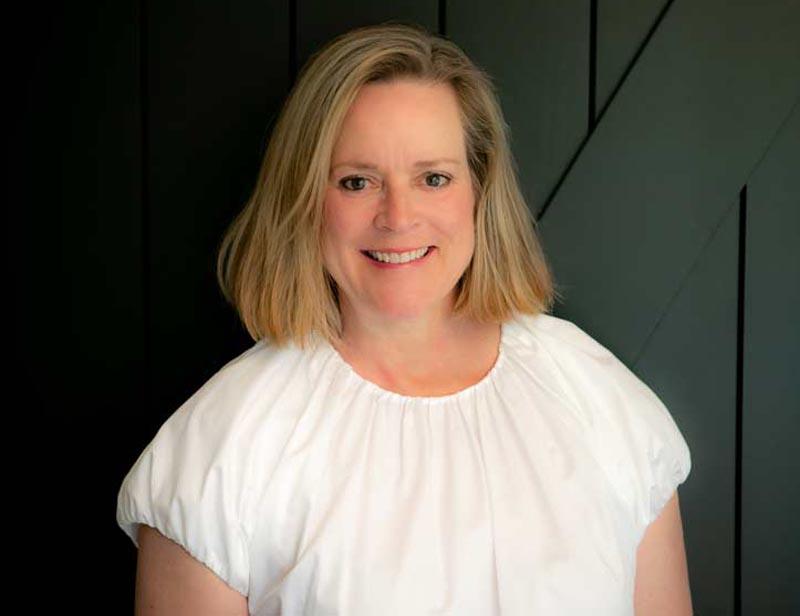 Industry News: Reenie Benziger impressive leader says Orvis' Perkins